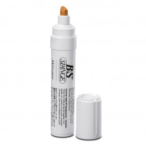 Bs activator pen 8ml
