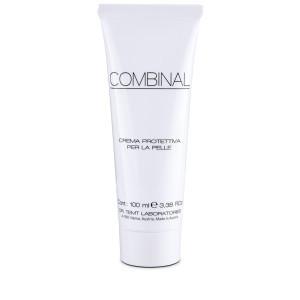 Crema protettiva 100 ml