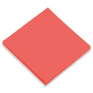 Neolatex rosso shore a:46