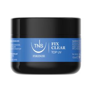 Fix clear 15 ml