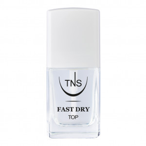 Fast dry 10 ml