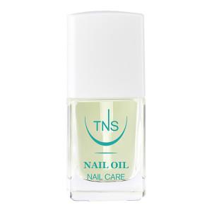 Nail oil nagelpflegeoel 10 ml