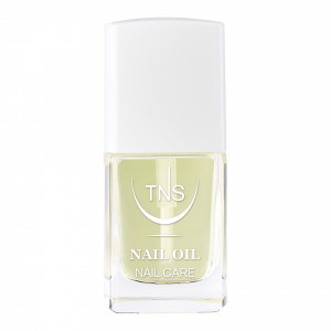 Huile pour ongles 10 ml