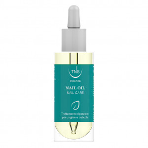 Huile pour ongles 50 ml