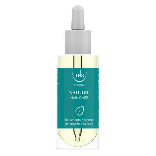 Nail Oil 50 ml - Riparatore, idratante e nutriente