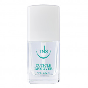 Cuticle remover 10 ml