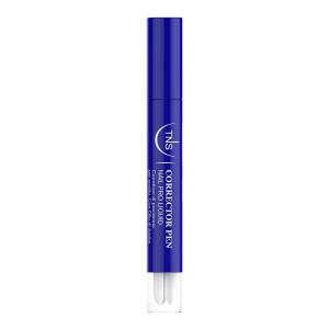 Corrector pen tns