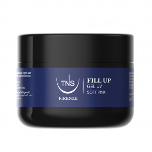 Fill-up rosa soft pink tns 20 ml