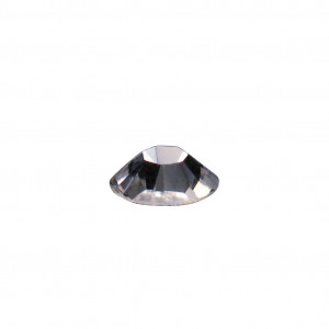 Strass Swarovski Crystal 1440 pz - misura SS6