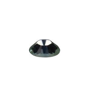 Strass swarovski chrysolite 1.440pz