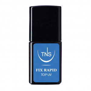 Fix rapid sigillante 10 ml