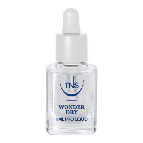 Wonder Dry 10 ml - Asciuga smalto in gocce
