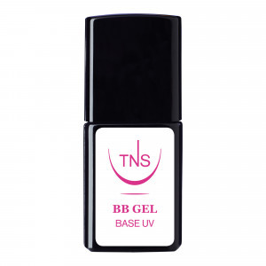 Bb gel base uv 10ml