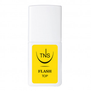FLASH TOP 10ML