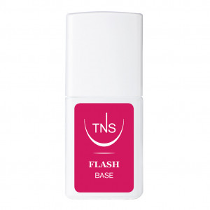 FLASH BASE 10ML