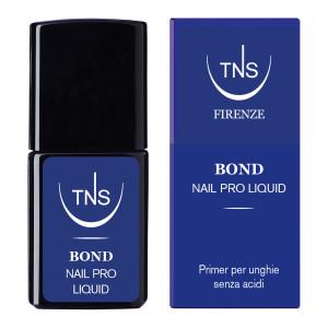 Bond primer 10ml