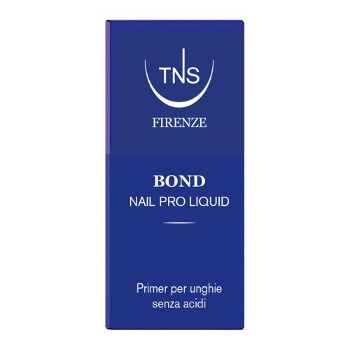 Bond 10 ml - Primer per Unghie