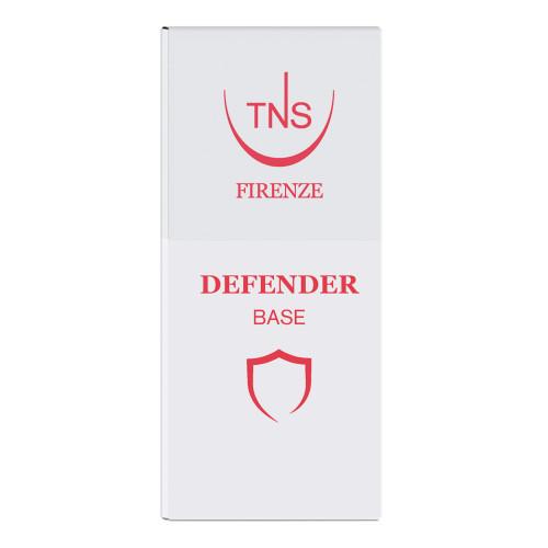 Base Defender 10 ml - Ad azione rinforzante, idratante e riparatrice per Sistema Defender