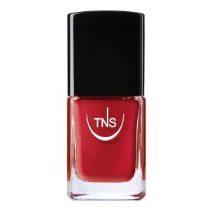 Smalto Illusion rosso intenso 10 ml TNS