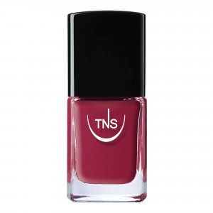 Smalto La Vie en Rose bordeaux 10 ml TNS