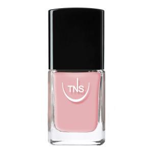 Smalto Princess rosa nude 10 ml TNS