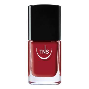 Smalto Iconic Red rosso scuro 10 ml TNS