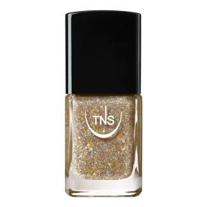 Smalto Glitter Gold glitter oro 10 ml TNS