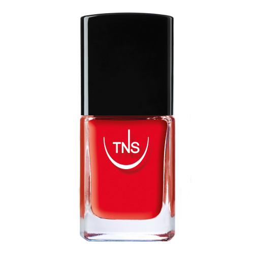 Smalto Love Power rosso arancio 10 ml TNS