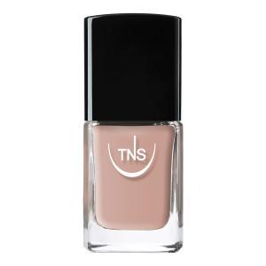 Smalto Naked beige nude chiaro 10 ml TNS