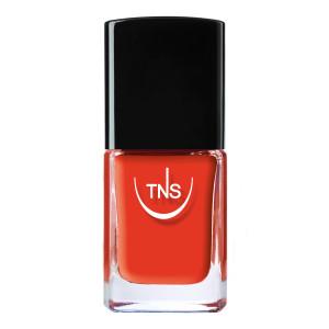 Smalto Love Booster arancione 10 ml TNS