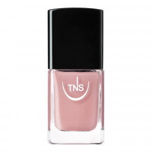 Smalto Maya rosa nude intenso 10 ml TNS