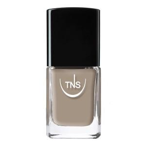 Smalto Ballett nude grigio 10 ml TNS
