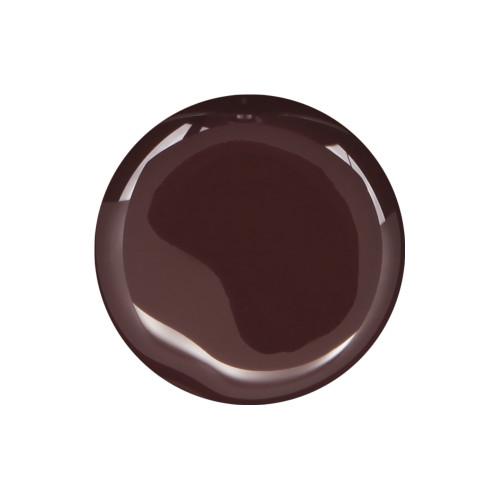 Smalto Chroma N°1 marrone 10 ml TNS