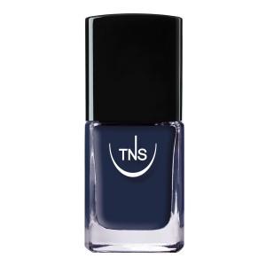 Smalto Chroma N°6 blu scuro 10 ml TNS