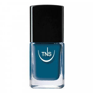 Smalto Chroma N°7 azzurro 10 ml TNS