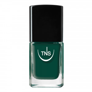 Smalto Chroma N°8 verde 10 ml TNS