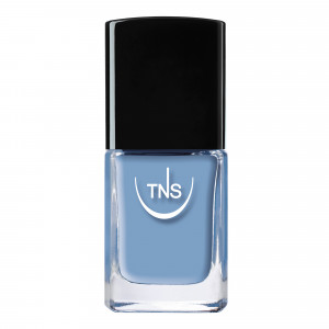 Smalto Brilliant Blue azzurro 10 ml TNS