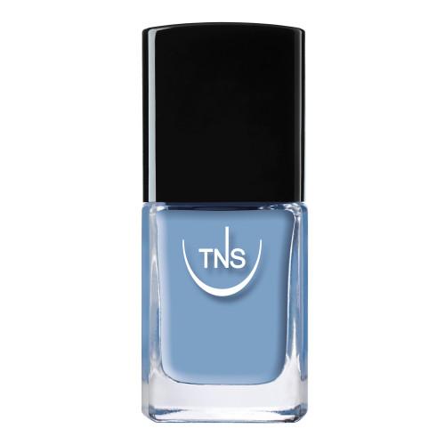Smalto Brilliant Blue azzurro 10 ml TNS