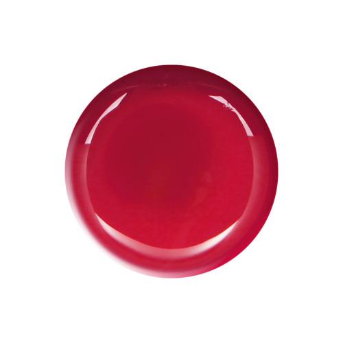 Smalto Red Sunset rosso 10 ml TNS