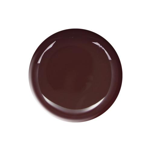 Smalto Brown Tan marrone 10 ml TNS