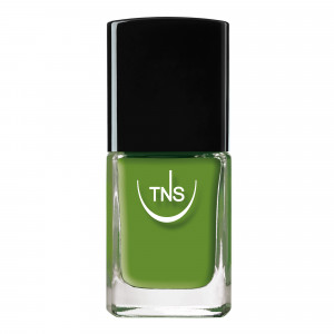 Smalto Green Lush verde 10 ml TNS