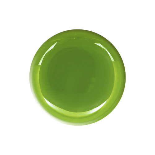 Smalto Green Lush verde 10 ml TNS