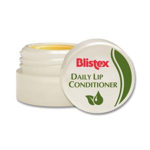 Blistex idratante labbra 7 ml