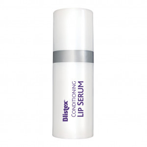 Blistex conditioning lip serum 8,5g