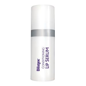 Blistex Conditioning Lip Serum 8,5 g