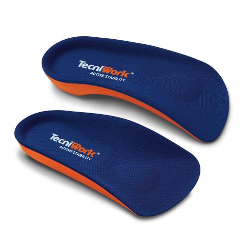 Solette 3/4 Flex Comfort Plus Active Stability